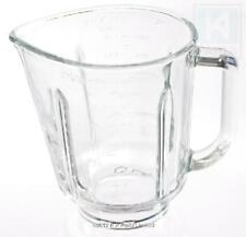 Part#W10221782 GLASS JAR KSB555 (glass only). All Offers Considered