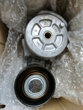 CASE INTERNATIONAL BELT TENSIONER P/N J936203