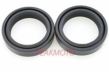 K&S Technologies 16-1020 Fork Oil Seal 35mm x 48mm x 11mm PAIR