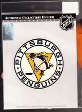 20 LOT WINTER CLASSIC + NHL CLASSIC TEAM LOGO PATCHES PITTSBURGH PENGUINS