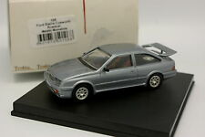 Trofeu 1/43 - Ford Sierra Cosworth Metallic Moonstone