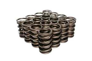COMP Cams Valve Springs For 984-975 - cca987-16