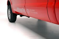Running Board-PowerStep(TM) Amp Research 75104-01A