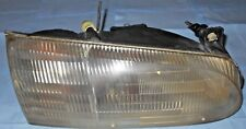 1995-1996-1997 FORD WINDSTAR HEADLIGHT ASSEMBLY DRIVER'S SIDE F58B-13N086-A
