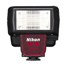Analogkameras-Blitzgeräte für Nikon