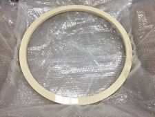 AMAT 300mm Adapter Source Ring, P/N 0200-01326