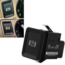 Electronic Handbrake Parking Switch Brake Button For VW Passat 3C0927225C UL