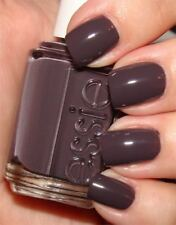 Essie Nail Polish Color Smokin' Hot 700 - winter collection- LIMITED