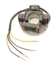 IGNITION STATOR fits Sea-doo 1998 1999 2000 Sportster 1800 Speedster SK Jet Boat