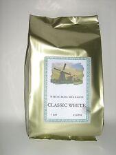 WHITE ROSE  7 DAY CLASSIC WHITE  WINE KIT 21 LITRE