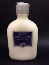 Back to Basics BtB For Men Daily Conditioner Shave Grass & Cypress 8.5oz
