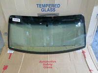 1994-1997 NISSAN 850 PICK UP TRUCK FITS WINDSHIELD GLASS FW756GGN