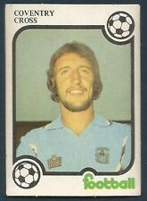 MONTY GUM 1975/76-COVENTRY-CROSS-REF-#007