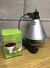 Buy Chicken Heat Lamps Supplies Ebay