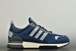 ADIDAS ORIGINALS ZX 700 HD Herrenschuhe Sportschuhe Sneaker H01850 NEU