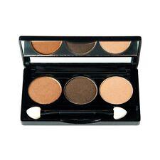 Nyx Cosmetics Sombra De Ojos Trio ts26a Dune 2.1 G