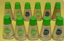 CoverGirl Clean Sensitive Skin Foundation Base (New)   (Choose Your Color)