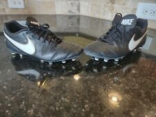 New listing Nike Soccer Cleats Men's Size 8