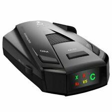 Cobra ESR 755 360 Laser Radar Detector
