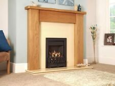 Flavel Living Room Traditional Fireplaces & Accessories