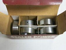 NOS Sealed Power Engine Camshaft Bearing Set-LPG, 2BBL (1235M)