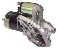 NEW STARTER MAZDA 626, MX6 1996-1997 2.5L w/AT