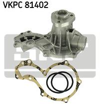 Wasserpumpe - SKF VKPC 81402