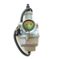 PZ26 Carburetor Carb for HONDA CB125 CRF150 XL125S TRX250 TRX 250EX XR100 XR100R