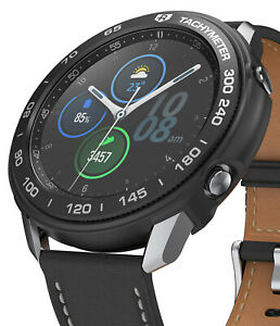 For Samsung Galaxy Watch 3 Case 41mm / 45mm TPU Cover | Ringke [Air Sports]