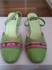 Designer Ladies Shoes By Boston