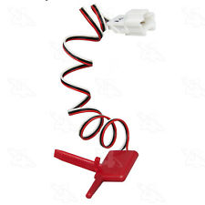A/C Clutch Cycle Switch-Temperature Switch 4 Seasons 37326