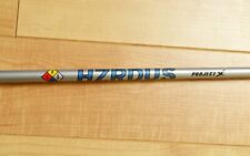 PROJECT X Hzrdus T800 5.5 55g Fairway 3 Wood Shaft with Taylormade Sleeve