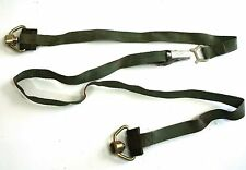 STRAP ASSEMBLY,TIED DOWN For Shelters S-141/G, S-280A/G and S-280B/G