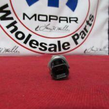 DODGE Power Steering Pressure Switch MOPAR OEM NEW