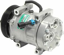 8088112 A/C Compressor Assembly UAC CO 4494C for Volvo