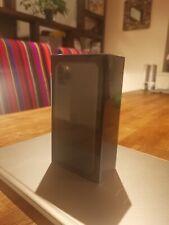 Brand new Apple iPhone 11 Pro Max - 256GB - Midnight Green (Unlocked)