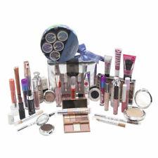 TIGI We Got Your Box Assorted Makeup Set - 15 Piece