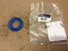 NEW NAPA 264-2044 Qty 1 Alignment Camber Toe Shim Rear 0 to +/-1.5 Degree