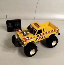 RARE TANDY OFF ROAD 4x4