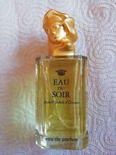 Sisley Eau Du Soir Eau De Parfum 100ml Neuf New