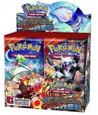 1 POKEMON XY PRIMAL CLASH BOOSTER PACK! 1x
