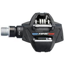 Time ATAC XC6 Mountainbike Pedals