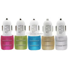 Dual USB Car Charger Universal NEW PRODUCT