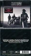 Nasty Idols-Kalifornia (2012) Mötley Crüe, Rhino Bucket, Crashdiet, Buckcherry