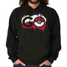 Trainer Master Video Gaming Nerd Geek Gift Hoodies Sweat Shirts Sweatshirts