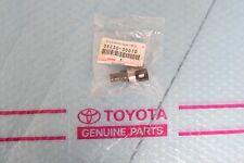 Automatic Transmission Parts for Lexus GS300 for sale | eBay