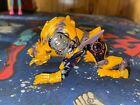 Hasbro Beast Wars Transformers Cheetor Deluxe Transmetals 2 Rare Action Figure