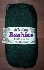 Patons Beehive Knits as 4ply Yarn - 50g ball