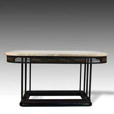 Art Deco French Antique Furniture | EBay