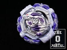 TAKARA TOMY Beyblade BURST GT B156 Poison Dragon.11.Vl -ThePortal0